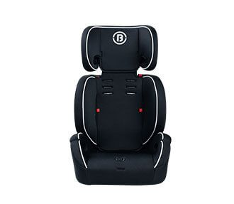 BC701B 3-in-1 Baby Car Seat